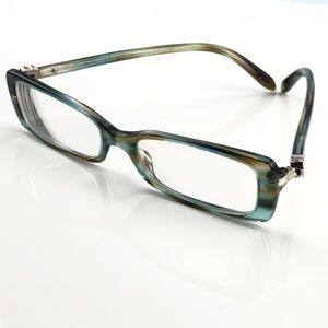 Tiffany & Co TF2035 eyeglasses frames